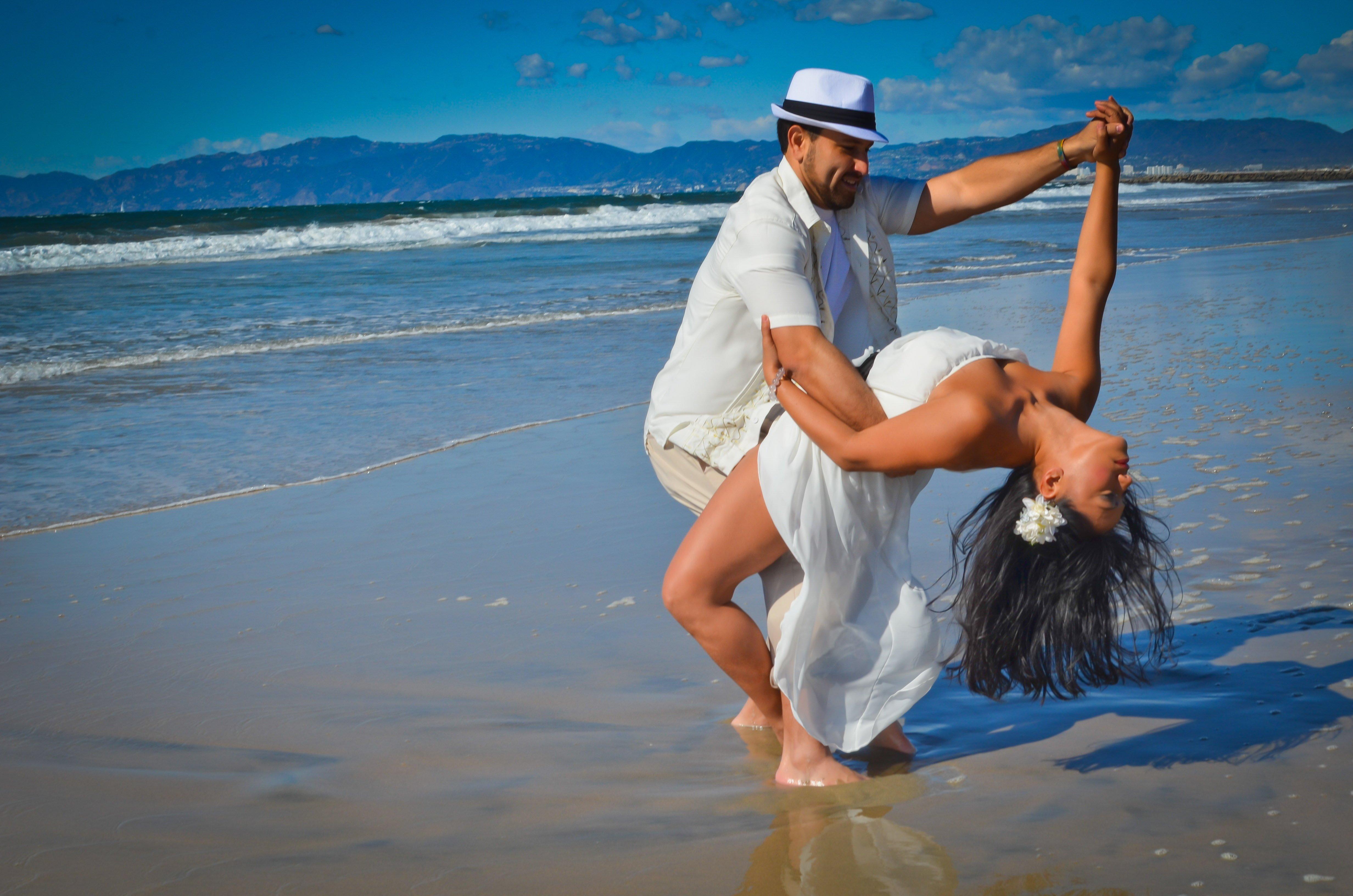salsa_dancing_dance_4928x3264